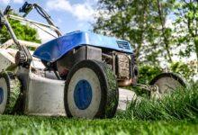 Photo of 4 greške koje radite prilikom košnje trave