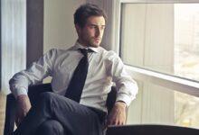 Photo of 5 pogrešaka koje trebate izbjegavati kod osnivanja poduzeća