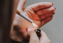 Photo of Zašto biste trebali prestati pušiti?