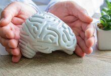 Photo of 5 savjeta za bolje pamćenje i poboljšanje rada mozga