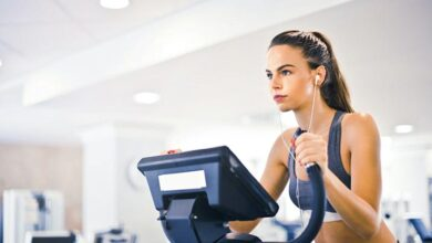 Photo of Kako smršaviti što brže i što učinkovitije?