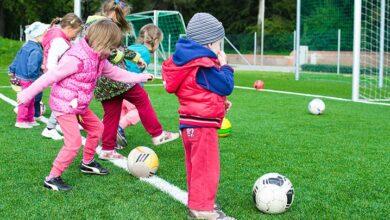 Photo of Koji sport izabrati za vaše dijete?