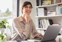 Photo of 7 savjeta za veću kreativnost
