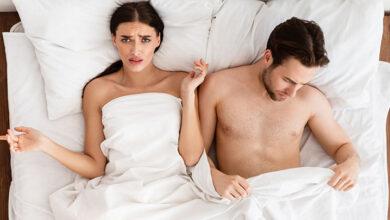 Photo of Sve što trebate znati o erektilnoj disfunkciji