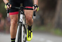 Photo of Koje su prednosti biciklizma?