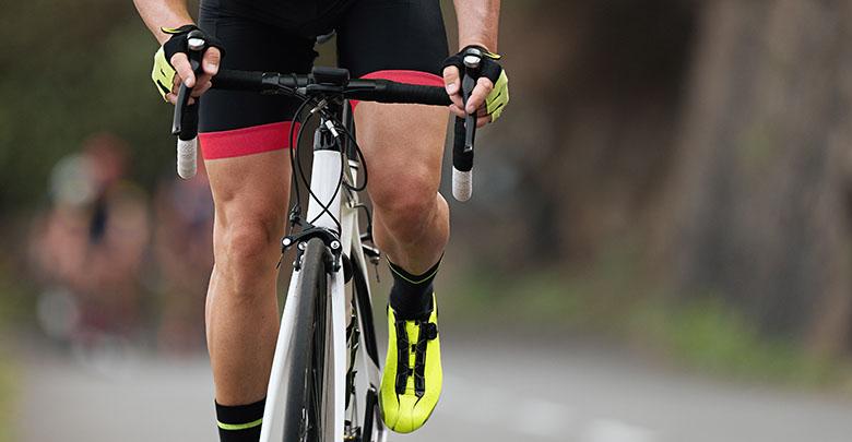 Prednosti biciklizma