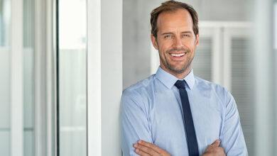 Photo of 5 karakteristika uspješnih poslovnih ljudi